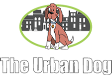 Urban Dog Petcare